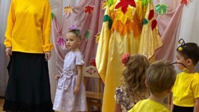 Photo of Праздник в детском саду – это всегда чудо!