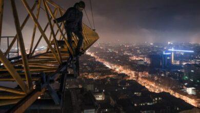 Photo of Жителям Подмосковья напомнили об опасности руфинга