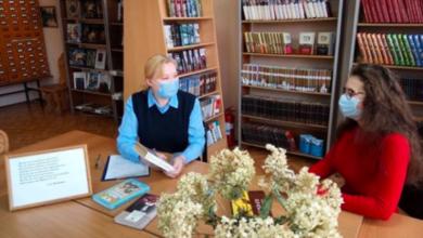 Photo of В Центральной городской библиотеке обсудили традиции Императорского Царскосельского лицея