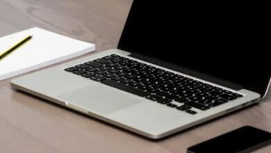 Photo of Подмосковные предприниматели могут электронно подписать договор о техприсоединении