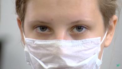 Photo of 4 тысячи жителей региона находятся под аппаратами искусственной вентиляции легких (видео)