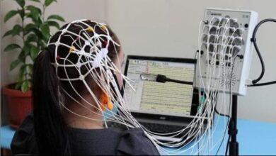 Photo of Заведующая диагностическим отделением рассказала о важности электроэнцефалографии