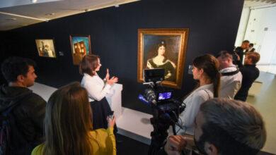 Photo of Музеи и музеи-заповедники в Подмосковье будут закрыты для посетителей с 21 октября