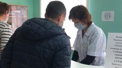 Photo of Продолжаем помогать жителям Ивантеевки!