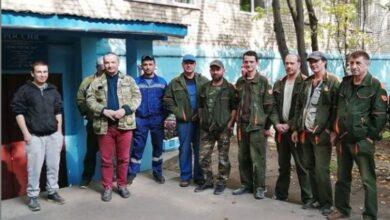 Photo of Люди, которые ежедневно работают на благо жителей Ивантеевки!