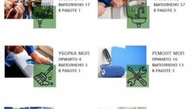 Photo of ООО «УРЭП №3» информирует!