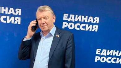 Photo of В Общественной приемной местного отделения партии прошел очередной прием жителей