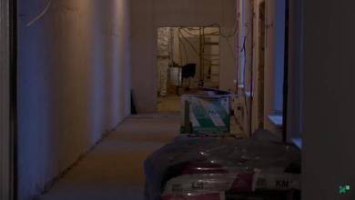 Photo of Готовность — 75 процентов. Строительство школы на Студенческом проезде идёт полным ходом (видео)