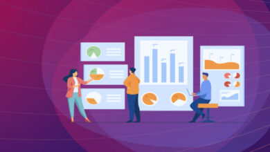 Photo of Онлайн-программа «Гибкие технологии управления» для бизнесменов Подмосковья начнется 9 ноября