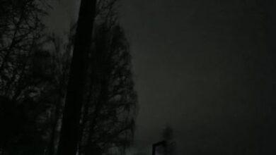 Photo of Общественный контроль в Ивантеевке
