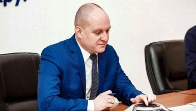 Photo of Максим Красноцветов провёл оперативное совещание с руководителями городских предприятий и подразделений