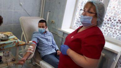 Photo of Срочно требуются доноры! Нужна кровь для пациентов, находящихся в коронавирусном отделении (видео)