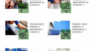 Photo of ООО «УРЭП №3» информирует