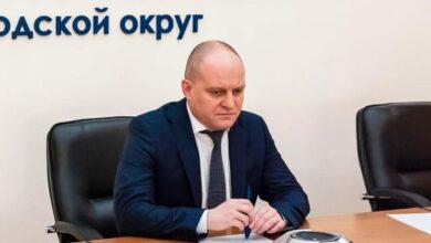 Photo of В Ивантеевке состоялся оперативный штаб по COVID-19