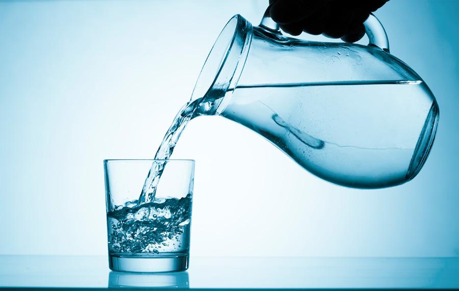 mineralnaya ili pitievaya voda 2