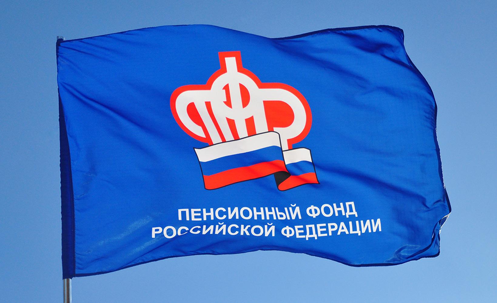 taganrogprav.ru
